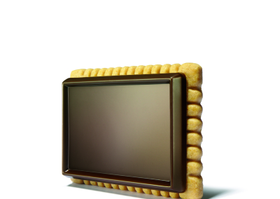 TV-Cookie