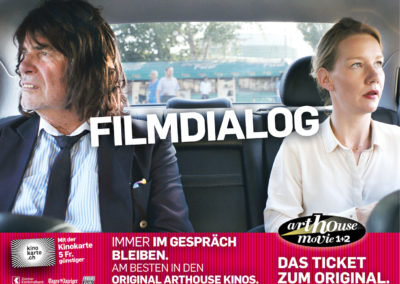 Arthouse_Filmdialog