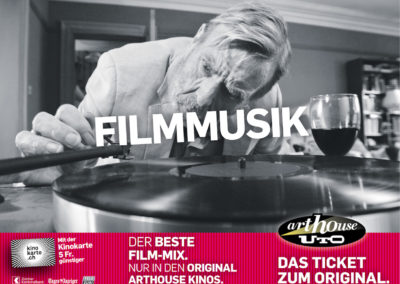 Arthouse_Filmmusik