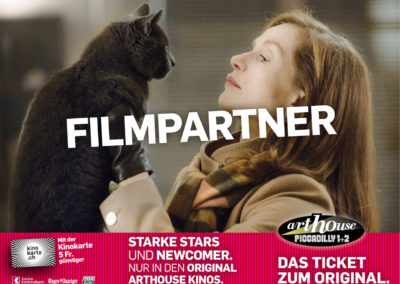 Arthouse_Filmpartner