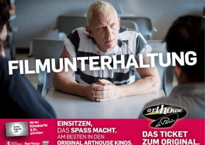 Arthouse_Filmunterhaltung