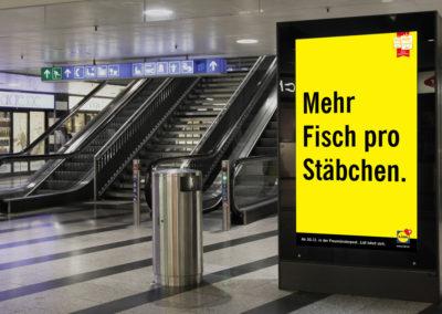 Mehr_Hoch