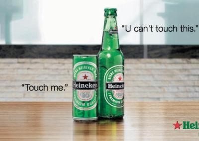 Heineken_F12_Slimline