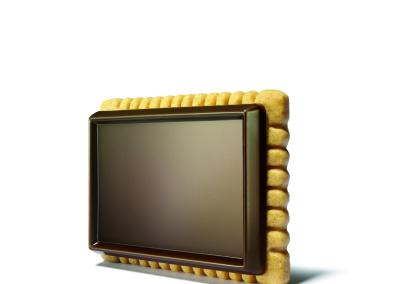 TV-Cookie