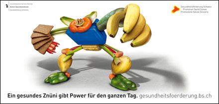 Fruitbot1