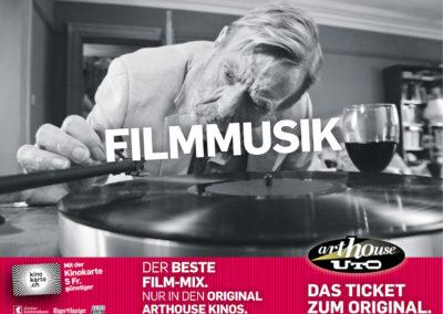 Arthouse_Filmmusik