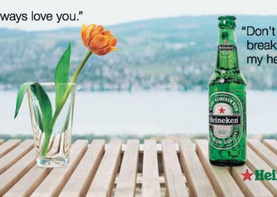 Heineken_F12_Blume_NP