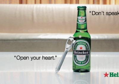 Heineken_F12_Flaschenoe_NP