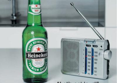 Heineken_F200_Kueche_NP