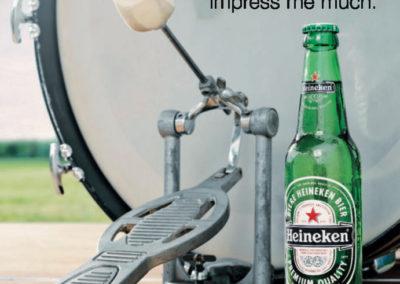 Heineken_F200_Outdoor_NP